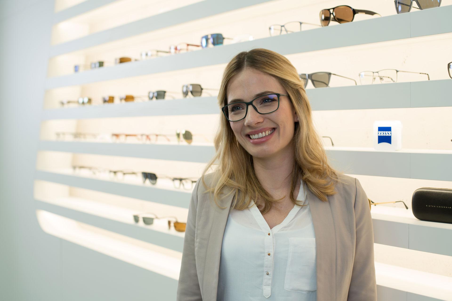 b0f8e19bc219 Tips for brillekjøpet  Slik finner du riktige briller